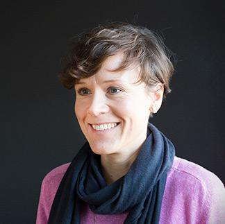 Malin Lundquist profile image