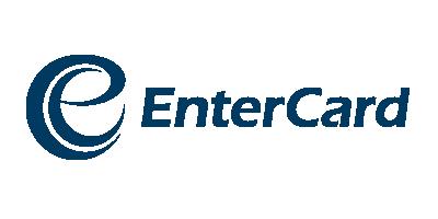 Entercard