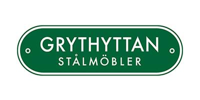 Grythyttan